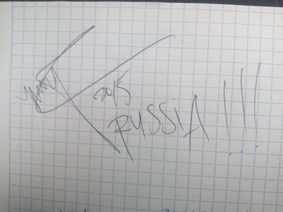 Что Yelawolf делал в Питере перед концертом. Воспоминания водителя Майкла. Yelawolf Uber Санкт-Петербург 2015