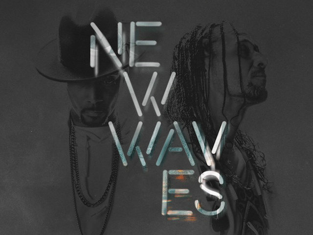 Yelawolf записал трек для нового альбома Bone Thugs