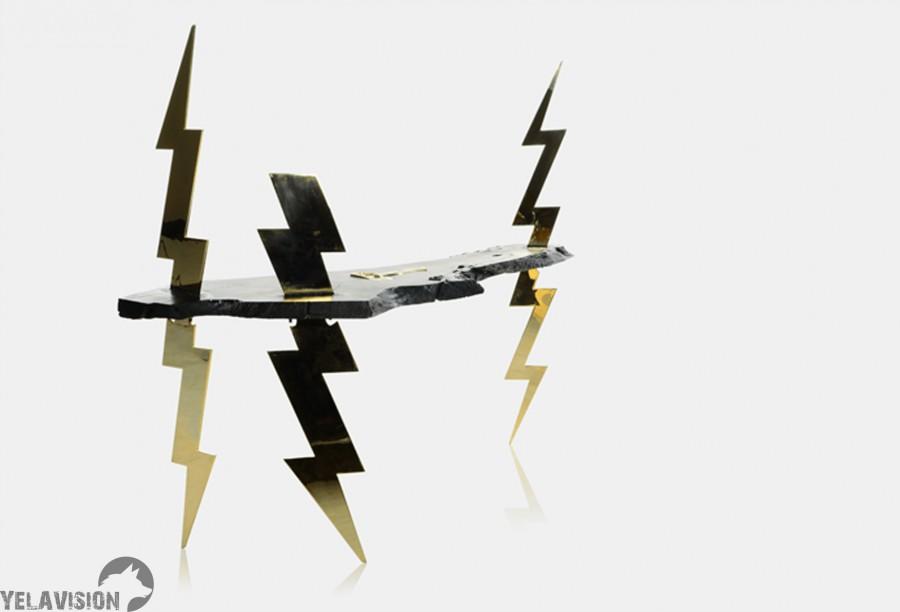 Yelawolf: история бренда «Sitting on a Storm»