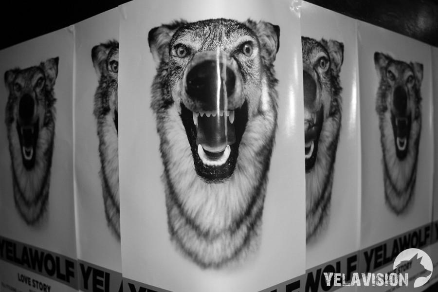 Yelawolf «Love Story»: мощная предыстория его величия