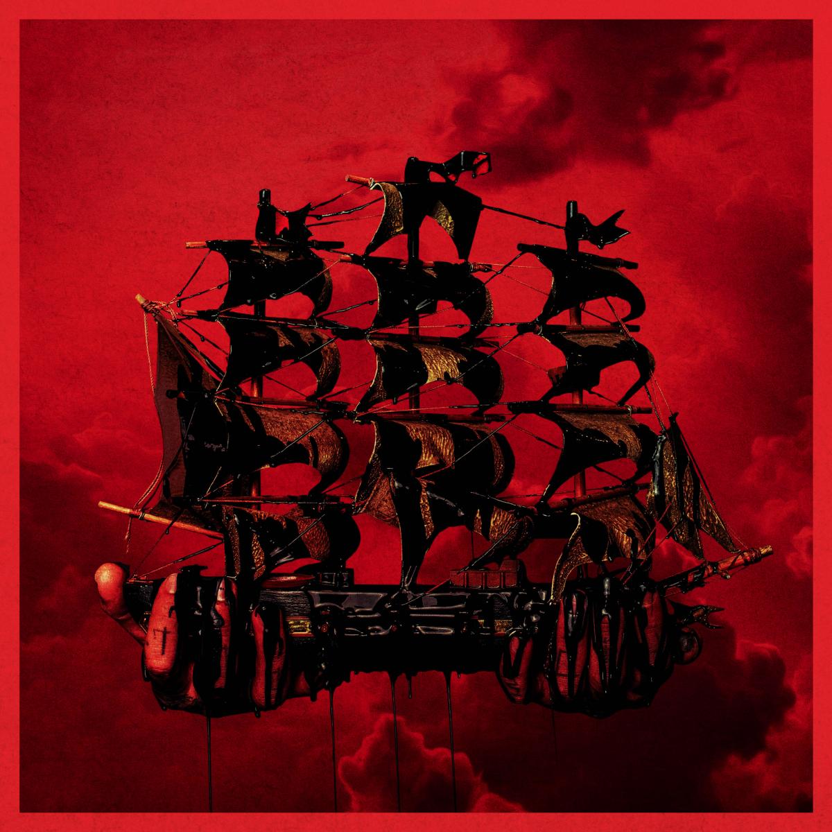 Перевод сингла «Row Your Boat»