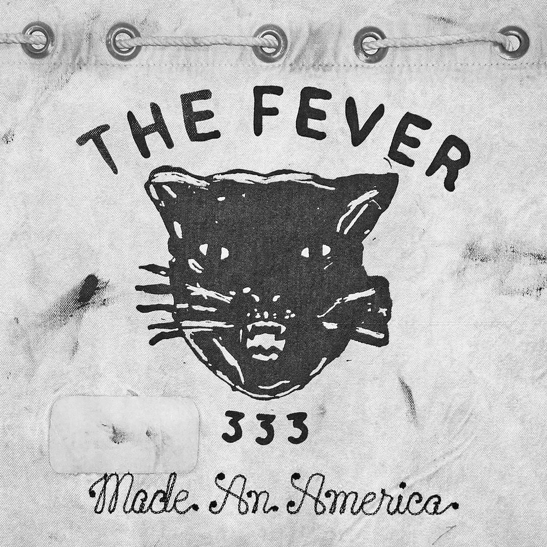 "Премьера сингла: The Fever 333 feat. Yelawolf — ""(The First Stone) Changes"""